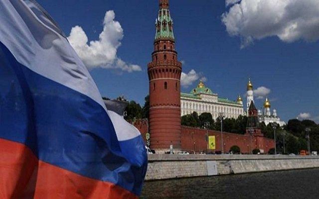 روسيا تستدعي سفير النمسا بسبب مشكلة التجسس