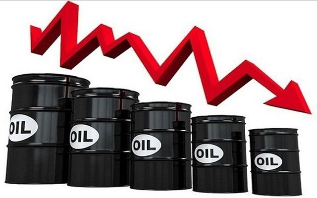 أسعار النفط الحالية لا تسمح للجزائر بالتطلع إلى المستقبل