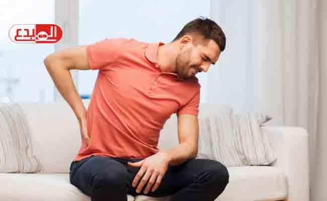 4 عادات خاطئة تهدد صحة الكلى!
