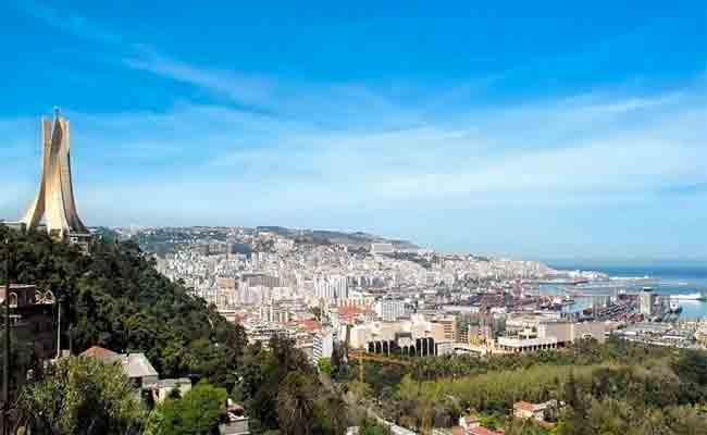 الجزائر العاصمة تحتضن الأيام الأورومغاربية حول الاتصال الاشهاري في نسختها ال12