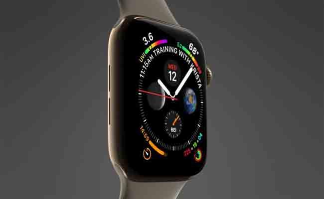 تحذير : لا تقم بتحديث ساعتك أبل وتش إلى نظام iOS 5.1