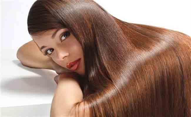 فوائد مهمة لنواة التمر على الشعر... لا بد أن تتعرفوا عليها!