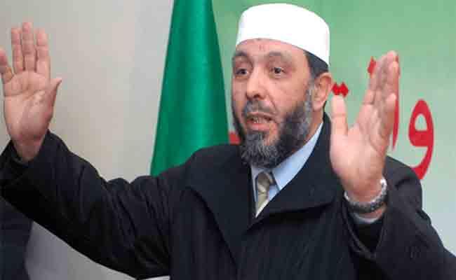 جاب الله يخاطب محمد بن سلمان :