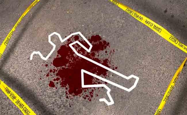 أربعيني يقتل خمسيني بعد خلاف بصيدلية بوادي الابطال في معسكر