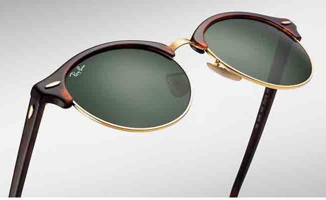 هذا الصيف لا تتخلّوا عن النظارات الشمسية لهذه الأسباب!