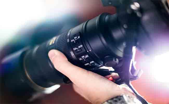 الصالون الوطني السابع للصور الفوتوغرافية يطفئ شمعته السابعة بمشاركة 48 مصورا من 27 ولاية