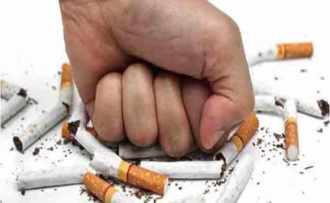 هل يسبب التدخين أمراضاً نفسية؟