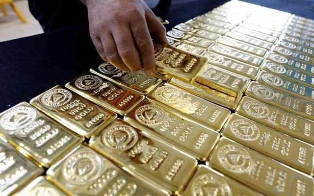 هل سيكون مصير الذهب في الجزائر كمصير البترول