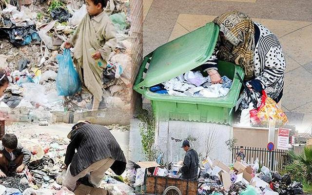 اقتصاد الجزائر يسير إلى المجهول