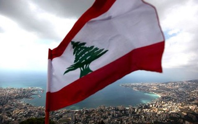 لبنان يسير الى المجهول