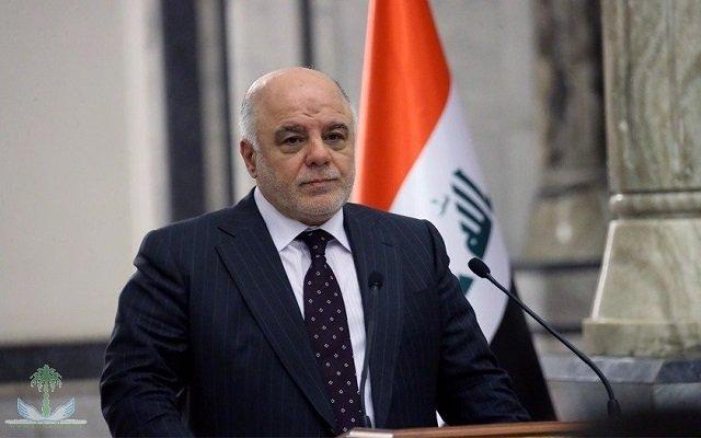 مداهمة منزل رئيس الوزراء العراقي السابق واحتجاز زوجته