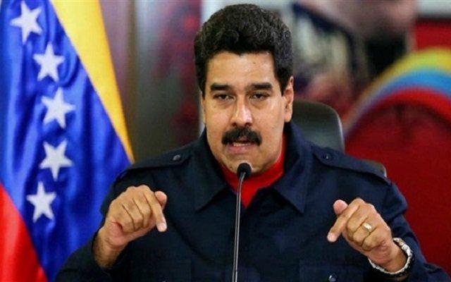 كولومبيا تتهم فنزويلا بمحاولة اغتيال رئيس البلاد