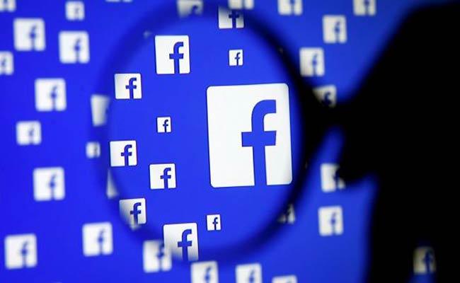 دليل المشرفين في الفيسبوك ليس بالمثالية التي نعتقد