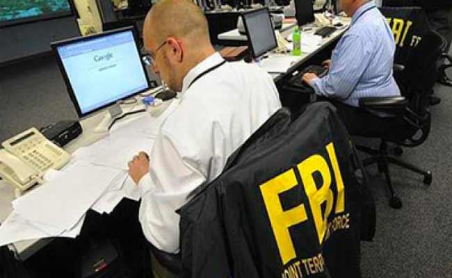 مكتب FBI ينشئ وحدة خاصة لمكافحة التسريبات التي يتم مشاركتها على شبكة الأنترنيت