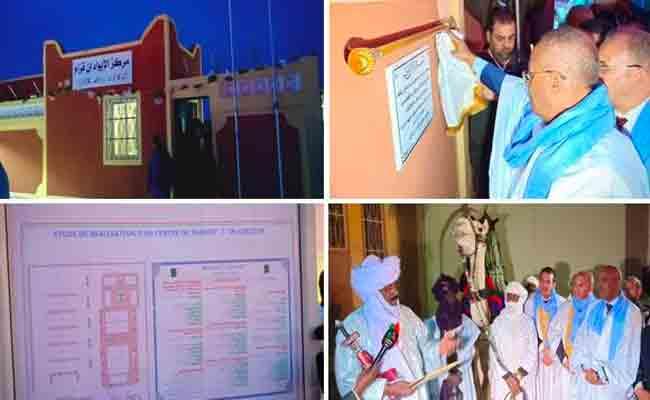 بدوي : سكان مناطق الجنوب
