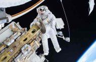 السفر إلى الفضاء يمكن أن يتسبب في إصابة الإنسان بالسرطان