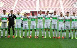 المحليون يواجهون المنتخب المغربي