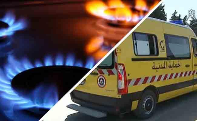 الغاز يتسبب في مقتل 17 شخصا اختناقا في ظرف 24 ساعة