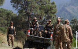 بركات زيارة محمد بن سلمان تبادل إطلاق النار بين الهند وباكستان