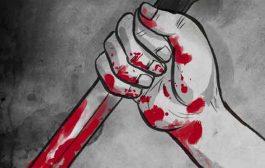 الشرطة توقف 28 قاتلا خلال شهر يناير الماضي