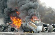 حبا في المواطنين الحكومة ستشتري طائرات روسية لنقل الركاب
