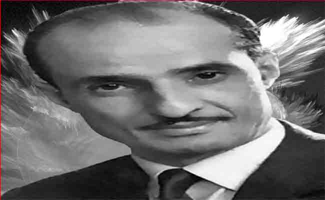 ولاية البليدة تخلد الذكرى ال27 لرحيل عميد الأغنية الملتزمة عبد الرحمان عزيز