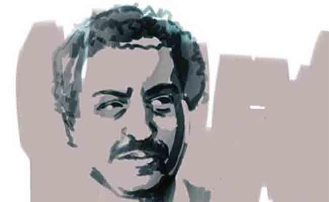 المسرح الجهوي لوهران يخلد الذكرى ال25 لاغتيال الراحل عبد القادر علولة