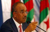 بدوي : أغلب الخلافات على مستوى المجالس الشعبية البلدية تم