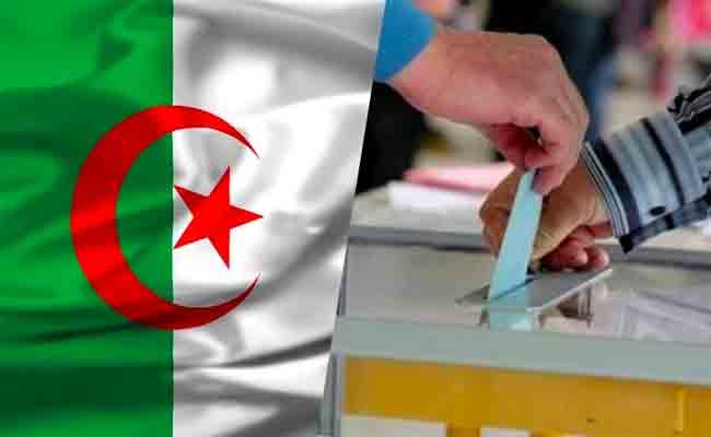 هذه هي شروط الترشح لانتخاب رئيس الجمهورية و آجال إيداع ملفات الترشح