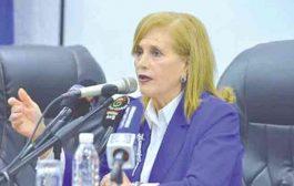 المجلس الوطني لحقوق الإنسان يدعو إلى تفعيل الدستور