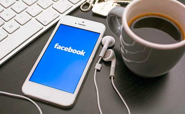 فيسبوك قد تدفع غرامة بمليارات الدولارات بسبب ثغراتها الأمنية