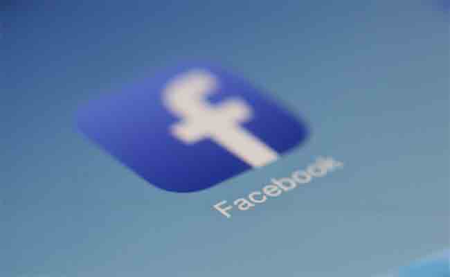 فيسبوك : يمكن الآن تعطيل خاصية تتبع الموقع على أندرويد