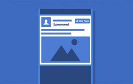 فيسبوك تعد بتقديم مزيد من المعلومات عن إعلاناتها