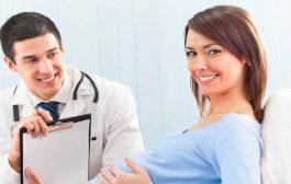 6 مخاطر محتملة قد تصيبكِ في حال خضوعك لجراحة تجميل المهبل!