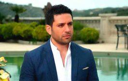 حسن الراداد يحجز مكانا له بين نجوم دراما رمضان