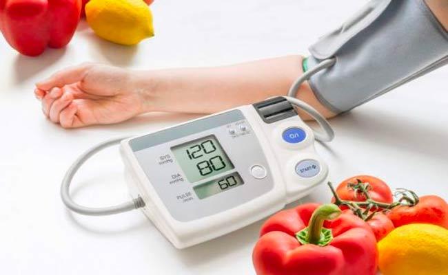تعرفوا على الحمية النباتية التي تقلل نسبة السكر في الدم!