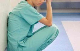 إدارة المستشفى الجامعي لبجاية تندد بالاعتداء على على ممرضة و تهديد طبيب