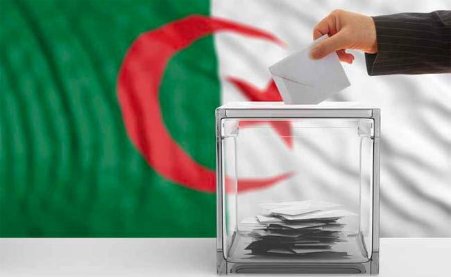 انتهاء فترة الطعون الخاصة بالمراجعة الاستثنائية للقوائم الانتخابية تنتهي اليوم