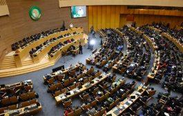 المجلس التنفيذي للاتحاد الافريقي ينتخب الجزائر في مجلس السلم و الأمن