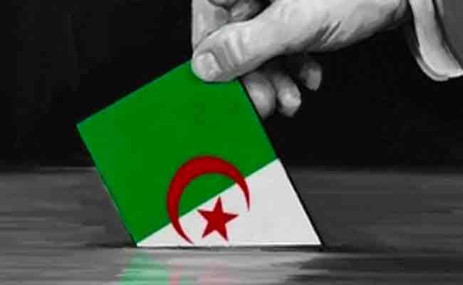 400 ملاحظ أجنبي سيغطون الانتخابات الرئاسية المقبلة