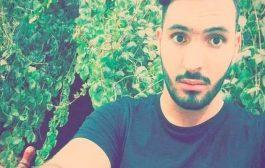 نقل جثة طالب جامعي وجد مقتولا بإقامة طالب عبد الرحمن بالعاصمة
