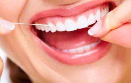 4 خطوات أساسية تحمي أسنانك من البلاك