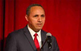 عز الدين ميهوبي يعلن عن مشروع تأسيس الأوركسترا السيمفونية الأمازيغية