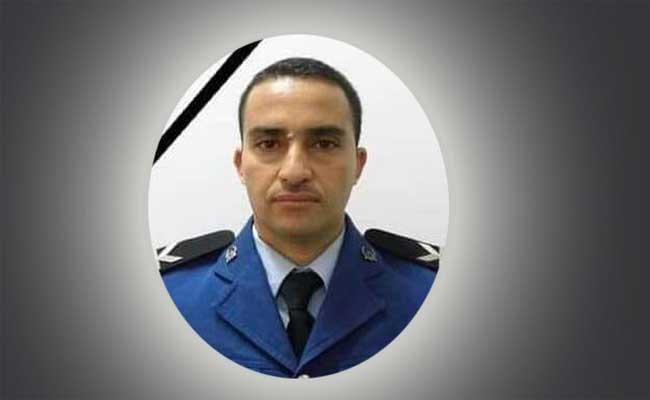 مقتل شرطي بعد أن تدخل لفض شجار داخل حافلة في قسنطينة