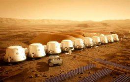 مارس وان : الشركة التي تطمح إلى استعمار المريخ أفلتت من الإفلاس
