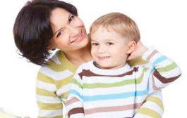 5 نصائح ذهبية للتعامل مع الطفل الكسول!