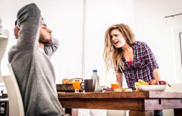6 أسبابٍ تخلق جواً من التوتّر في العلاقة الزوجيّة... ما هي؟