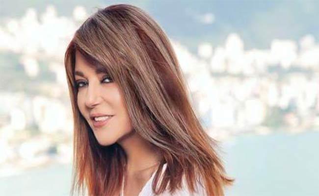 سميرة سعيد لأول مرة مع نجم راب فرنسي في عمل فني من توقيع الدي جي يوسف
