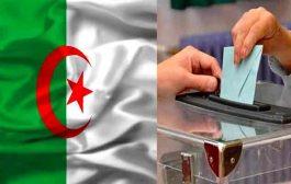 ترشح 181 منهم 14 رئيس حزب للرئاسيات