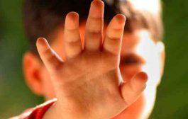 تسجيل 768 بلاغ عن حالات انتهاك لحقوق الطفل خلال 2018